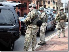 Explosion_Boston_marathon9j_1366079075995_401494_ver1.0_320_240