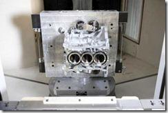 Productie Dacia Sandero-Stepway-Logan 2013 06