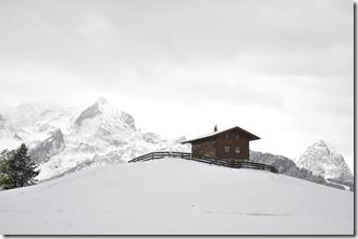 2011-10-07 Garmisch 147