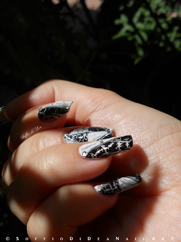 opi-shatter-nail-art-26