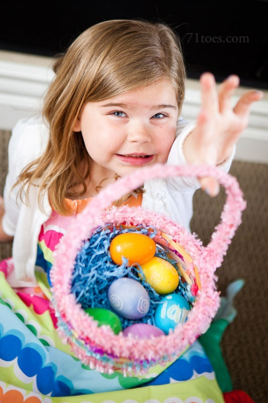 2013-03-31 Easter 72173