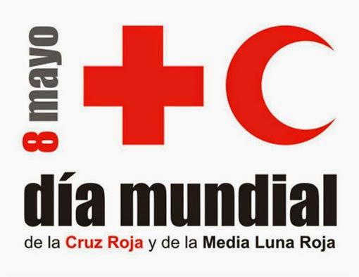 día cruz roja