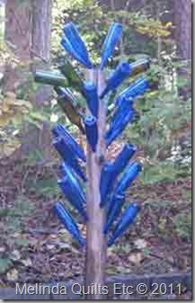 1008-Bottle-Tree
