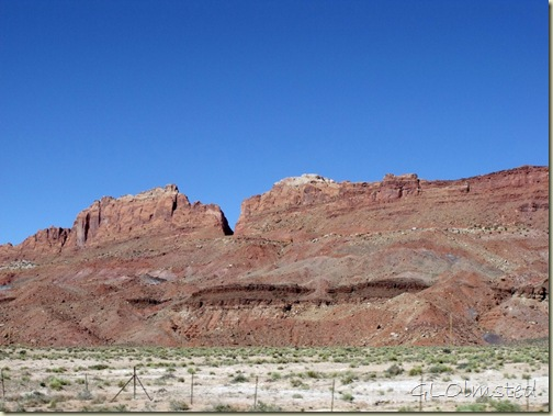 07 Echo Cliffs with SR89 in notch from SR89A Bitter Springs AZ (1024x766)