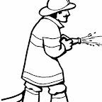 dibujos bomberos para imprimir y colorear (32).JPG