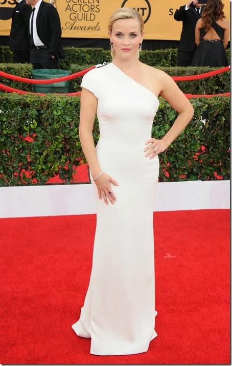 Reese Witherspoon - credit  Jon Kopaloff