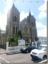 20130425_Basseterre Church 1922 (Small)