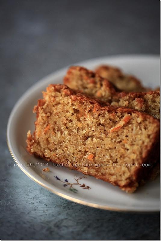 ciasto pomarańczowe z olejem kokosowym (2)