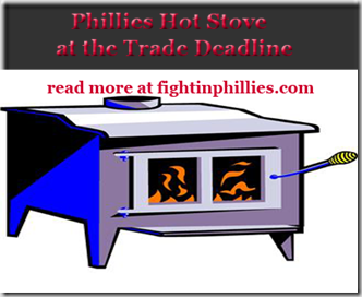 Phillies-Trade-Deadline