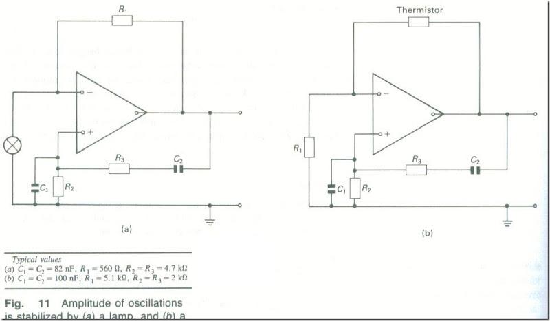 Oscillators  11