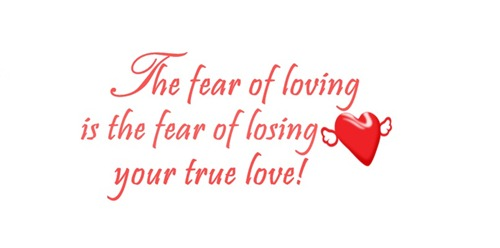 fearofloving (2)