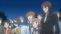 [Anime-Koi]_Kami-sama_Hajimemashita_-_13_[D5C3B0DE].mkv_snapshot_19.39_[2013.01.01_20.11.26]