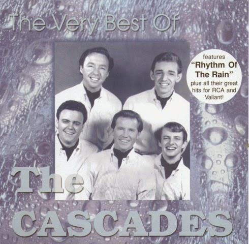 Cascades-Front