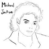 michael-jackson-g-8.jpg