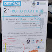 2011 - 2o Trofeo Decathlon