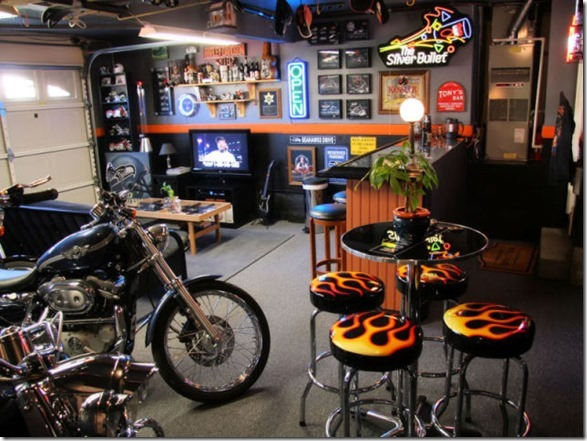 ultimate-man-cave-30