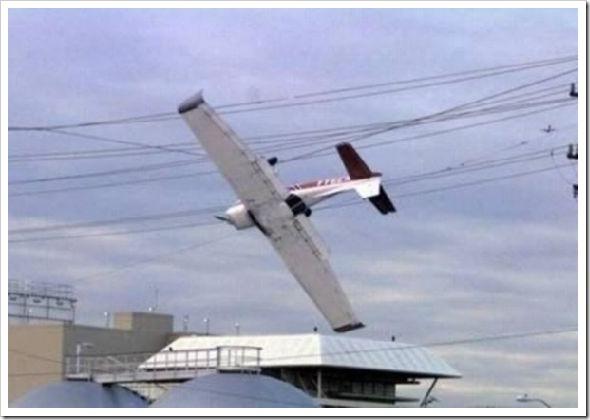 fail-landings10