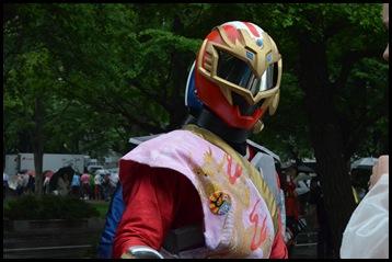 2011-06-11 Yosokoi 010