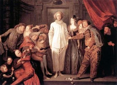 Watteau, Jean-Antoine (4).JPG