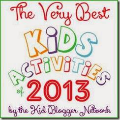 Best Kids Activities for KBN