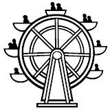 wid1kdazgg0bxomizinwpf3y_Ferris-Wheel.jpg