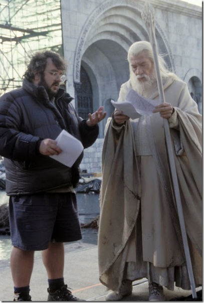 behind-scenes-famous-movies-11