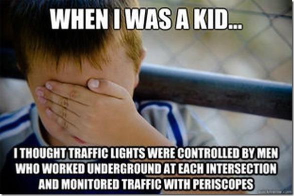 confession-kid-meme-2