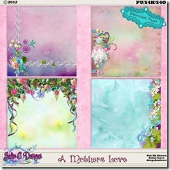 A-Mothers-Love_decoratedpaper_preview_2_web