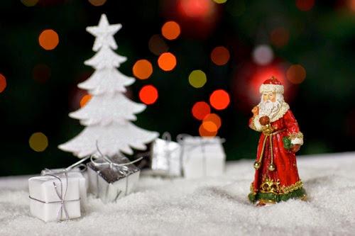 Christmas 2921
