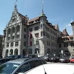 042 - Stadthaus.JPG