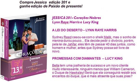Jessica 201