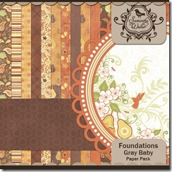 SW-Orchard-Harvest-brown-papers