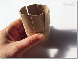 Alfiletero-de-tubo-de-carton blogcolorear (2)