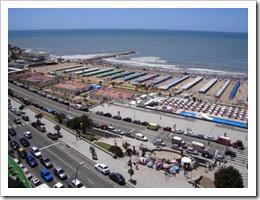 Alquileres Mar del Plata Departamentos - 2