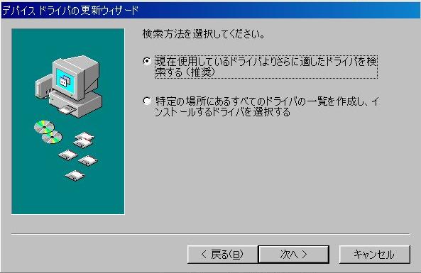 [image%255B17%255D.png]