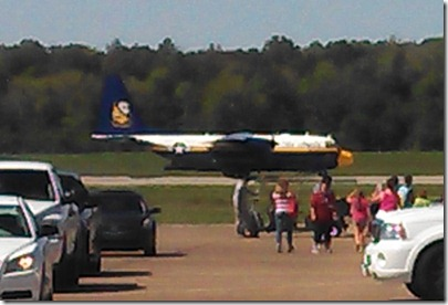 AS Fat Albert4