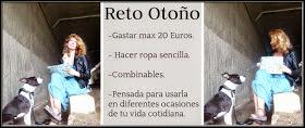http://laportamagica.blogspot.com.es/2014/08/propuesta-de-reto-otono-entrevista.html