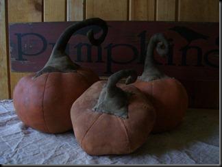 ugly_pumpkins