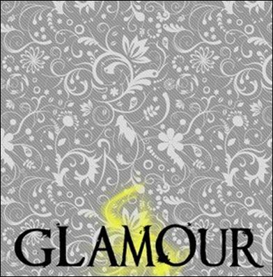 1257849763_1233771873_glamour300