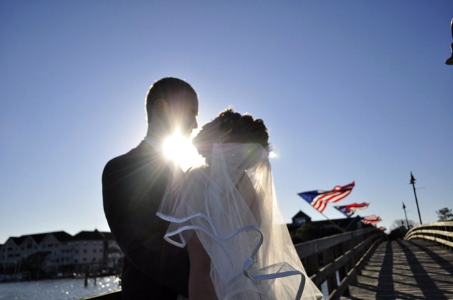 [wedding-manteo-2662.jpg]