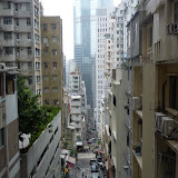 HK - P1040145.JPG