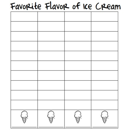 icecreamgraph