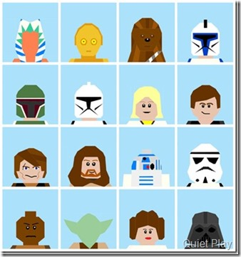 LEGO Star Wars paper pieced patterns_thumb[3]