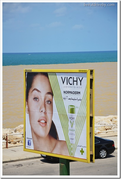 vichy (2)