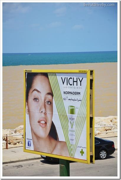 vichy (2)