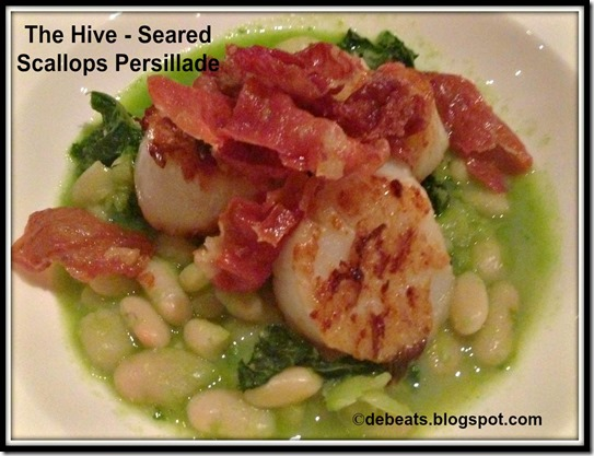 hivescallops3