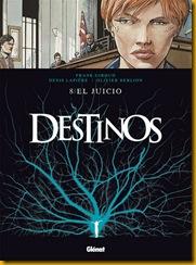 DESTINOS 08 COVER.QXD