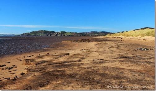 41-mersehead-beach