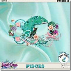 Pisces_freebie_cluster_web