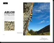Loic Gaidioz, Mountain Hardwear, Petzl, Julbo, Scarpa, Escalade, climbing, bloc, bouldering, falaise, cliff (4)